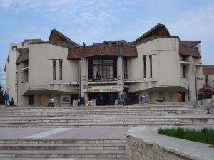 teatrul_national_targu-mures