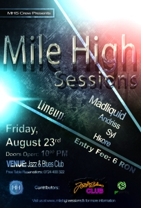 mile-high-session