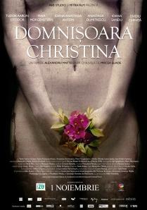 domnisoara-christina