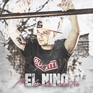 El-Nino-Pe-limba-noastra