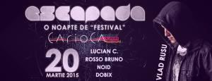 festival carioca